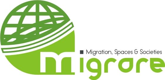 migrarelogo